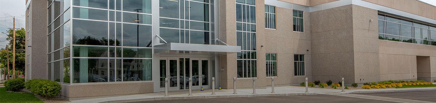 Elmira Campus