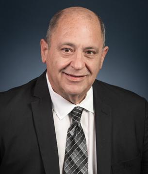 David Moffa - LECOM Faculty