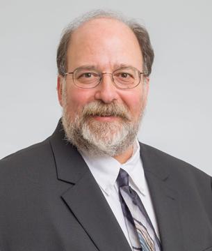 Irv Freeman - LECOM Faculty