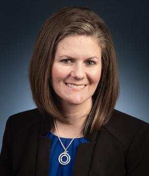 Kimberly Stultz - LECOM Faculty