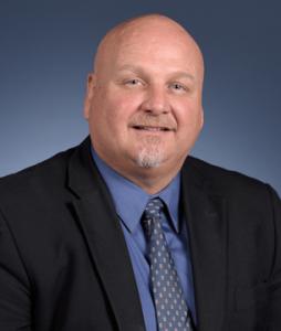 Tim Novak - LECOM Faculty