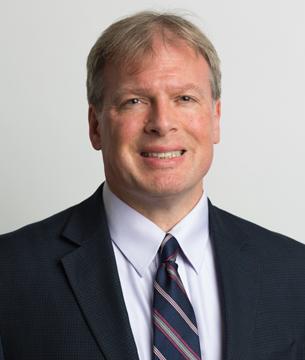 Michael Rowane - LECOM Faculty