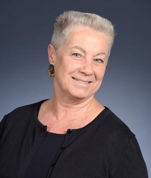 Teri Runo - LECOM Faculty