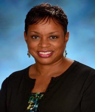 Sharon Colvin - LECOM Faculty
