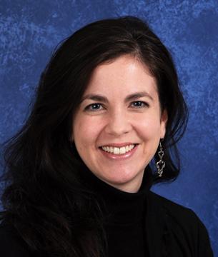 Nicole Temofonte - LECOM Faculty